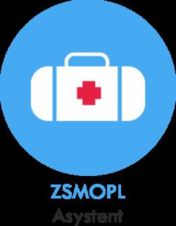 ZSMOPL