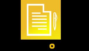 ZSMOPL Asystent - Aplikacja raportująca stany produktów ...